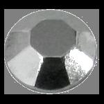 Vasalható strasszkövek, vasalható kristályok ruhadíszítéshez