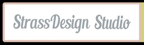 StrassDesign Studio