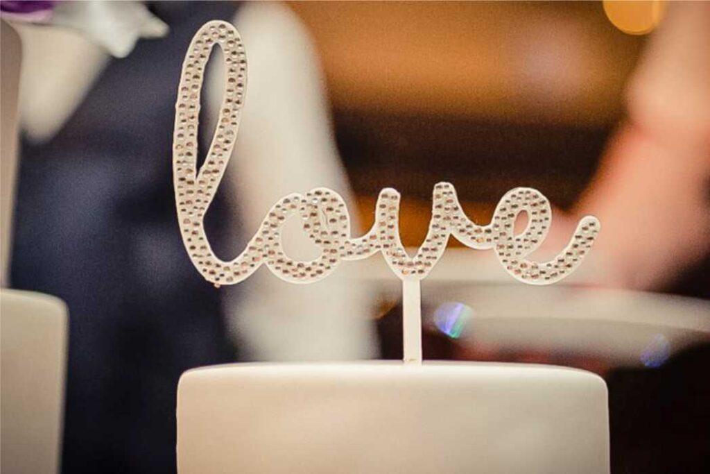 Vasalható strasszokkal igazán feldobhatod az esküvődet